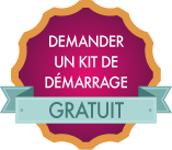 kit de demarrage
